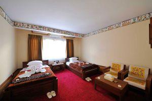 Bawga-Theiddhi-Hotel-Bagan-Mandalay-Myanmar-Room.jpg