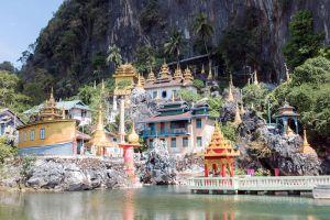 Bayin-Nyi-Cave-Kayin-State-Myanmar-001.jpg