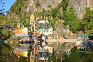 Bayin-Nyi-Cave-Kayin-State-Myanmar-002.jpg