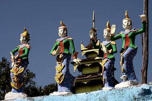 Bayin-Nyi-Cave-Kayin-State-Myanmar-003.jpg