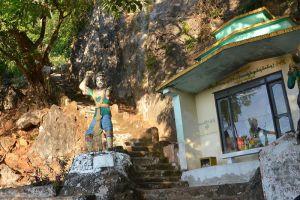 Bayin-Nyi-Cave-Kayin-State-Myanmar-004.jpg