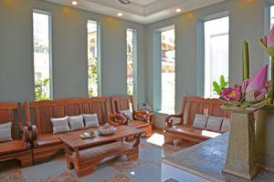 Bayon-Boutique-Hotel-Siem-Reap-Cambodia-Lobby.jpg