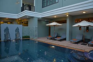 Bayon-Boutique-Hotel-Siem-Reap-Cambodia-Pool.jpg