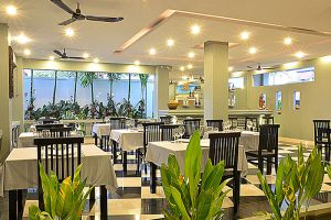 Bayon-Boutique-Hotel-Siem-Reap-Cambodia-Restaurant.jpg