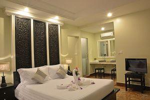 Bayon-Boutique-Hotel-Siem-Reap-Cambodia-Room.jpg
