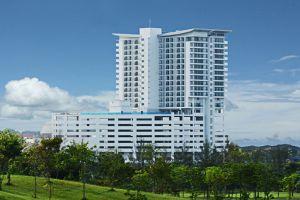 Bayu-Marina-Resort-Johor-Bahru-Malaysia-Facade.jpg