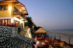 Beach-Cafe-Restaurant-Hua-Hin-Thailand-006.jpg
