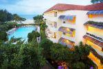 Beach-Garden-Hotel-Cha-Am-Thailand-Overview.jpg