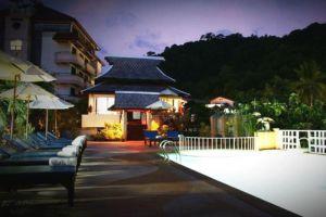 Beach-Terrace-Hotel-Krabi-Thailand-Exterior.jpg