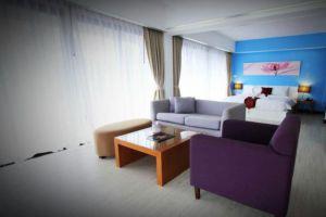 Beach-Terrace-Hotel-Krabi-Thailand-Living-Room.jpg