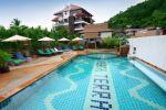 Beach-Terrace-Hotel-Krabi-Thailand-Pool.jpg