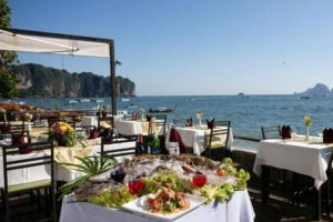 Beach-Terrace-Hotel-Krabi-Thailand-Restaurant.jpg