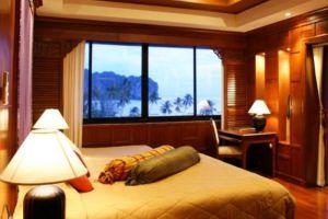 Beach-Terrace-Hotel-Krabi-Thailand-Room.jpg