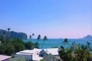Beach-Terrace-Hotel-Krabi-Thailand-Seaview.jpg