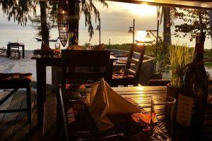 Beachlounge-Thong-Sala-Restaurant-Phangan-Thailand-002.jpg