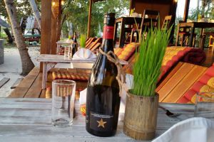 Beachlounge-Thong-Sala-Restaurant-Phangan-Thailand-003.jpg