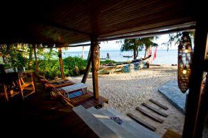 Beachlounge-Thong-Sala-Restaurant-Phangan-Thailand-004.jpg