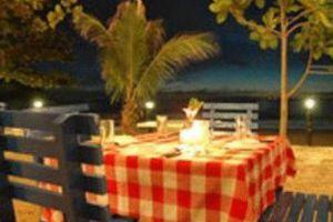 Bee-Garden-Resort-Lanta-Thailand-Restaurant.jpg