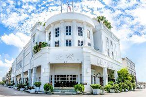 Bei-Zhan-Restaurant-Malacca-Malaysia-01.jpg