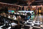 Beirut-Restaurant-Ho-Chi-Minh-Vietnam-004.jpg