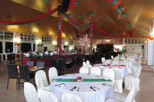 Bella-Vista-Express-Hotel-Langkawi-Kedah-Banquet-Room.jpg