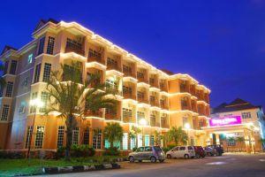 Bella-Vista-Express-Hotel-Langkawi-Kedah-Exterior.jpg