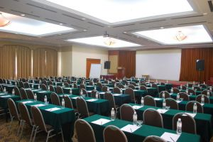 Bella-Vista-Express-Hotel-Langkawi-Kedah-Meeting-Room.jpg