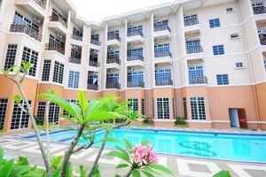 Bella-Vista-Express-Hotel-Langkawi-Kedah-Pool.jpg