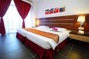 Bella-Vista-Express-Hotel-Langkawi-Kedah-Room.jpg