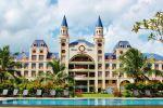 Bella-Vista-Waterfront-Resort-Spa-Overview.jpg
