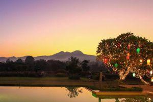 Belle-Villa-Hotel-Mae-Hong-Son-Thailand-View.jpg