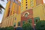 Bellevue-Hotels-Resorts-Manila-Philippines-Exterior.jpg
