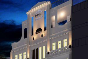 Belllo-Hotel-Johor-Bahru-Malaysia-Building.jpg