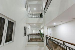 Belllo-Hotel-Johor-Bahru-Malaysia-Corridor.jpg