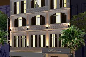 Belllo-Hotel-Johor-Bahru-Malaysia-Exterior.jpg