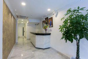 Belllo-Hotel-Johor-Bahru-Malaysia-Reception.jpg