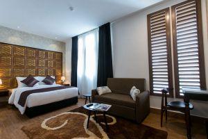 Belllo-Hotel-Johor-Bahru-Malaysia-Room.jpg