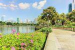 Benchasiri-Park-Bangkok-Thailand-05.jpg