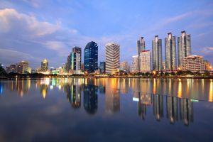 Benjakitti-Park-Bangkok-Thailand-03.jpg