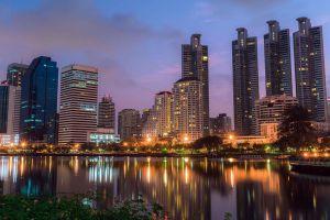 Benjakitti-Park-Bangkok-Thailand-04.jpg