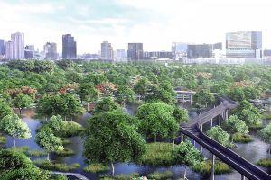 Benjakitti-Park-Bangkok-Thailand-05.jpg