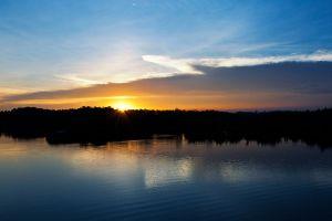Bera-Lake-Pahang-Malaysia-005.jpg