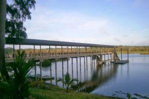 Bera-Lake-Pahang-Malaysia-006.jpg