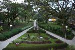 Beringgis-Beach-Resort-Spa-Kota-Kinabalu-Garden-View.jpg