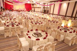 Berjaya-Hotel-Penang-Ballroom.jpg