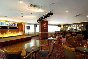Berjaya-Hotel-Penang-Bar.jpg