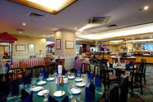 Berjaya-Hotel-Penang-Cafe.jpg