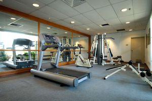 Berjaya-Hotel-Penang-Gym.jpg
