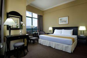 Berjaya-Hotel-Penang-Junior-Suite-Room.jpg