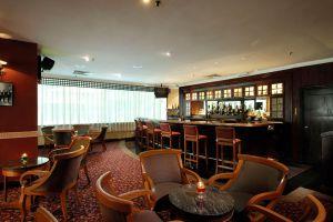 Berjaya-Hotel-Penang-Lounge.jpg